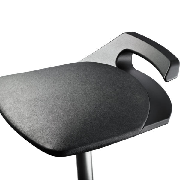 001_muvman_FACTORY_detail_seat