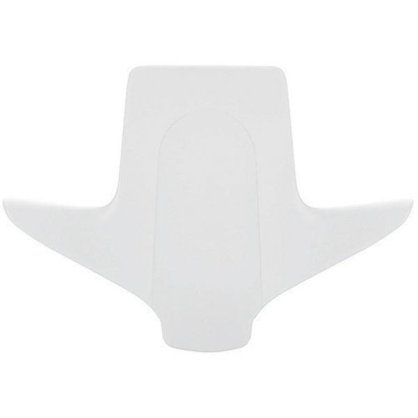 HÅG Capisco Puls Plastic Colours White