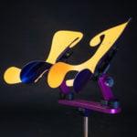 Limbic_Chair_Sitzch_2020-7