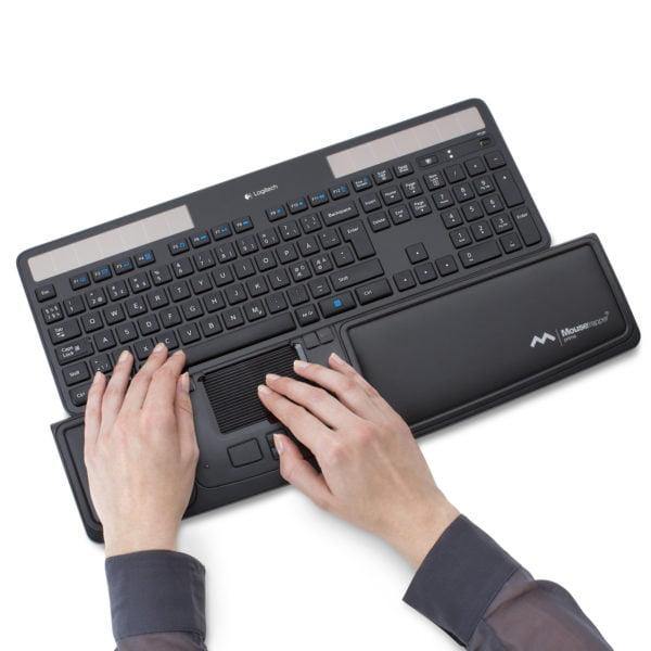 Prime_hands_print
