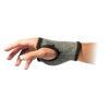 ergobeads glove