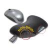 ergobeads mouse