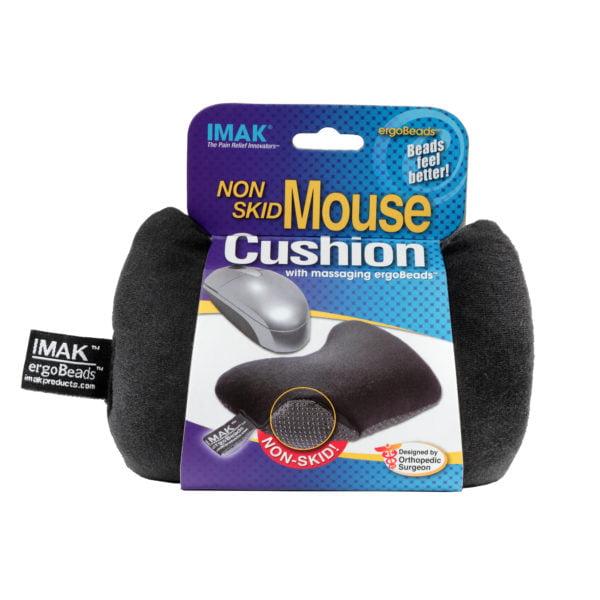 ergobeads mouse verpackt