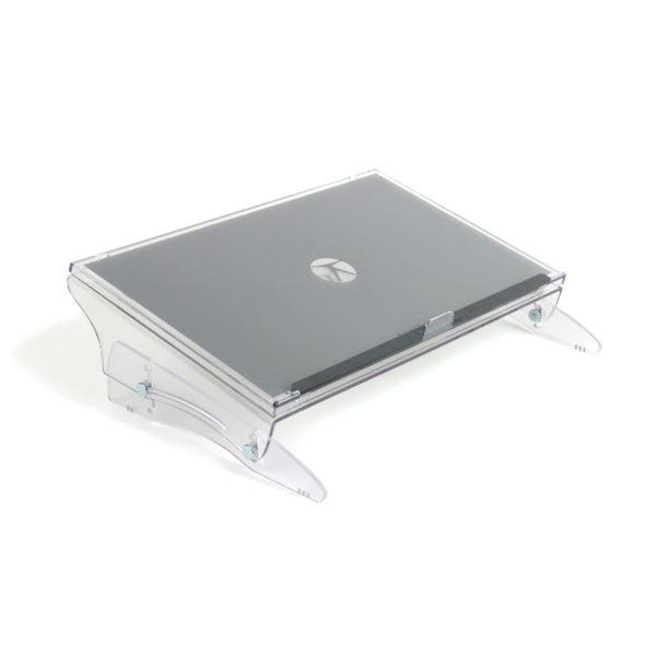 flex desk 640 produktebild