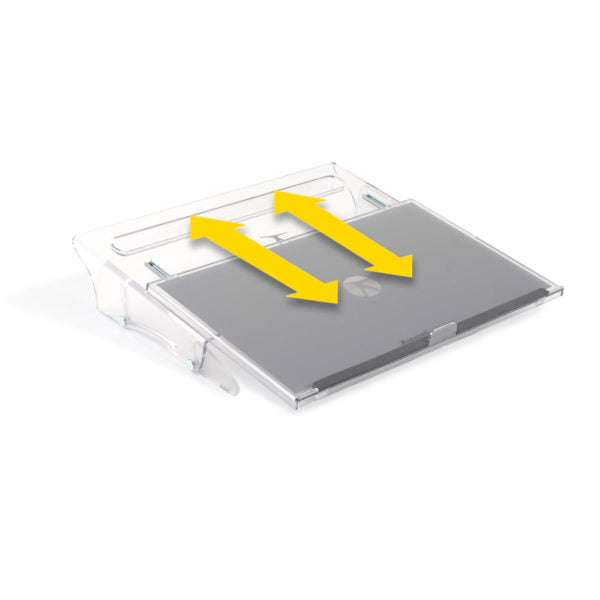flex desk 640_1