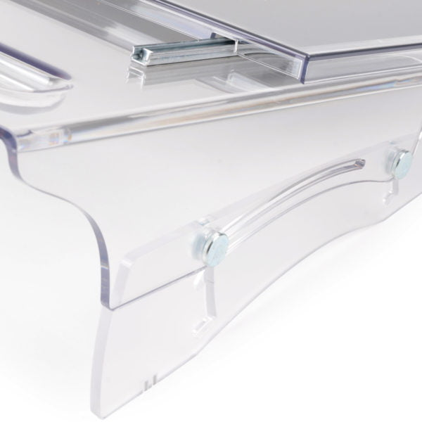 flex desk 640_2