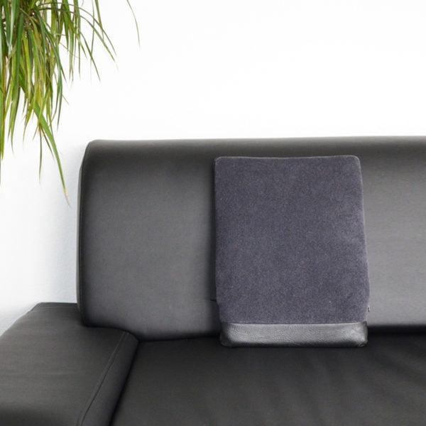 spinabac sofa